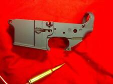 Cerakote Service Rifle Large 308 Upper OR Lower Receiver - Not A Part! -