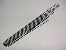 Ford Granada 2 Bj. 78-85 Bremsleitungssatz Bremsleitung