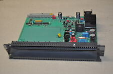 AEG Modicon DNP105 Power Supply 6051-042.236021.06