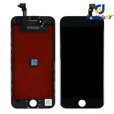"""Black OEM New For 4.7"""" iPhone 6 LCD Touch Screen Replacement Assembly Digitizer"""