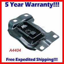 S721 Fit 2004-2009 MAZDA 3, 2.0L/ 2.3L-Without Turbo, Transmission Mount! A4404