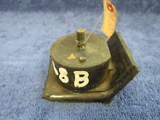 1971-72 FORD PINTO  98ci  122ci  MOTOR MOUNT  NOS FORD  716