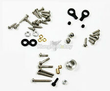 Trex 450 V2 Helicopter use Screws Washers Spare Parts