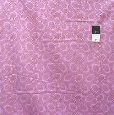 Kaffe Fassett PWGP071 Aboriginal Dot Lilac Cotton Fabric By The Yard