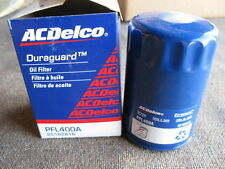 *NEW* AC Delco Oil Filter 25162816 Pickup E150 Van E250 F150 Truck S-Type Parts