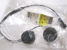 New GM Updated Dual Knock Sensor Wire Harness LS1 LQ9 LS6 6.0 5.3L 4.8L 12601822