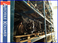 Motor Ford Fiesta 1,4 59kw Baujahr 06/2003 116.000 km Duratec