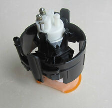 New Fuel Pump Assembly for BMW E32 E34 525i 525it 530i 535i 540i 735i 740i M5