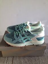 Ronnie Fieg ASICS Gel Lyte V sage UK7.5 US8.5 ds bnib GLV