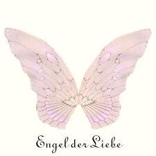 Engel der  Liebe  Ritual Krankheit besiegen  Ritual  Frei von Schmerzen