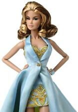 NRFB Fashion Royalty Integrity Toys Cover Girl Veronique Perrin Doll 2016 91403