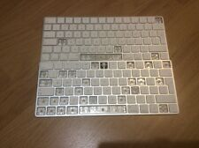 Apple A1644 Magic Keyboard Replacement Key Keys (Price Per Key) MLA22B/A READ!