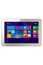 NEW Toshiba Encore 2 Tablet WT10-A002