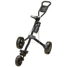 Golf Gifts & Gallery Cruiser golf cart JR810 Navigator Push Cart NEW