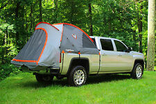 NEW Rightline Gear Full Size Long Bed Truck Tent 8' - 110710 w/ FREE SHIPPING