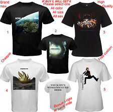 Chris Cornell & Audio Slave Album Tour T-shirt All Size S,M,L~5XL,Kids,Baby