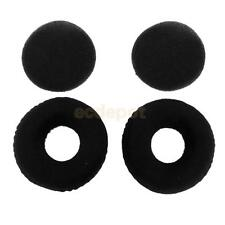 1Pair Flannel Headset Cover for Sennheiser HD25 HD25SP HD25-1 Headphone