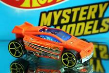 2017 Hot Wheels Mystery Models #09 Spectyte