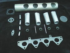 ROVER K SERIES DIY PLENUM KIT 45mm CATERHAM SEVEN WESTFIELD MGF ELISE