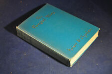 1930 *FIRST* The Painted Minx by Robert Chambers