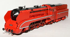 Spur H0 Märklin 37082 Schnellzug-Dampflok BR 10 Design-Ausführung DB