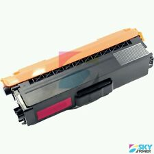 Magenta Laser Toner Cartridge Compatible for Brother TN-315M