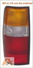 TOYOTA LANDCRUISER 80 SERIES TAIL LIGHT / TAIL LAMP