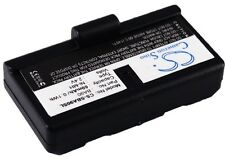 UK Battery for Sennheiser A100A Audioport A1 BA90 E180 2.4V RoHS