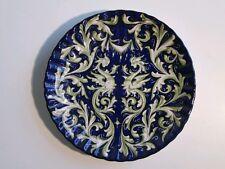 Piastrelle e mattonelle di porcellana e ceramica ebay - Piastrelle fornasetti ebay ...