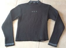 Pull DDP taille M