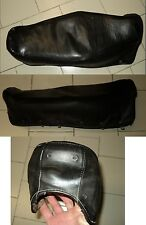 Ducati single bevel ORIGINAL SEAT COVER ducati 175 200 elite 100 250 narrow case