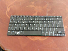 DELL INSPIRON MINI 1018 GERMAN PK1306H3A16 KEYBOARD