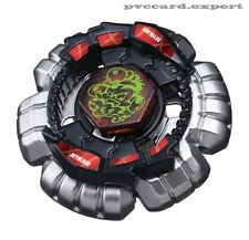 Takara Tomy Beyblade Metal Fight BB-86 Counter Escolpio 145D