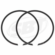 Polaris Ring Set 750 SL 750 SLT 750 3084547 1992 1993 1994 1995 Std/Oversize