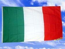 Fahne Flaggen ITALIEN 150x90cm TDShop24