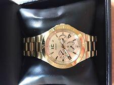 Señoras reloj Guess W13545L1 Vespa