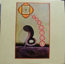 STRING OF PEARLS INTERNATIONAL 78'S. 2009 VERY RARE STRING MUSIC FROM OLD 78'S