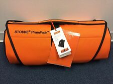Stokke Xplory Prampack Pram Pack Airport Airline Bag Luggage