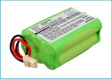 Ni-MH Battery for Dogtra BP15RT BP15 1202NCP Transmitter 1200NCP Transmitter NEW