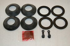 NEW STUDEBAKER & AVANTI DISC BRAKE CALIPER REPAIR KIT 1963-83 # 1558063