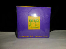 Kenzo Jungle Elephant Perfume  ml 50  Eau De Parfum Spray