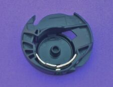 BOBBIN CASE FOR TOP LOADING BROTHER AND BABYLOCK MACHINES #X57177351