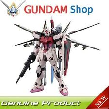 BANDAI MG Gundam SEED 1/100 MBF-02 Strike Rouge Ootori Ver RM MG Japan 184475