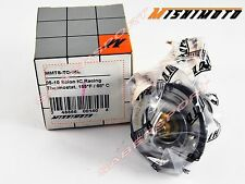 """Mishimoto 68 Degree Racing Thermostat for Scion / Lexus / Toyota """"See Detail"""""""
