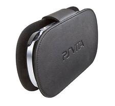 Genuine Leather case for Ps vita