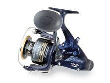 Shimano Thunnus 8000 CI4 Spinning Reel - TU8000CI4. Free Shipping