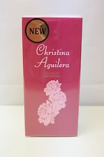 *Christina Aguilera - Touch of Seduction Eau de Parfum Spray 30ML Neu & OVP*