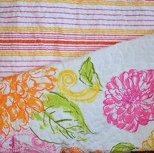 quilts and bedspreads in brand:cynthia rowley, size:full/queen | ebay
