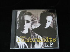 The Rembrandts-LP-Friends Theme-I'll Be There for You-1995-Compact Disc-CD