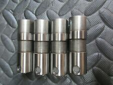 Harley Twin Cam Lifters 99-13